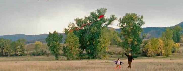"CollegeInvest: ""Kites"""