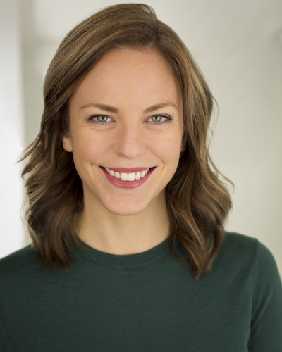 Jennifer Lynne Jorgenson